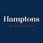 Hamptons Estate Agents Tunbridge Wells