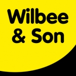 Wilbee & Son Estate Agents