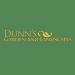 Dunn's Garden & Landscapes