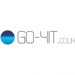 GO-4IT.co.uk