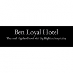 The Ben Loyal Hotel