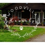 Woodvilla Kennels Daycare & Boarding