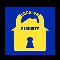 Lock-on Security. Locksmith Portsmouth 24 Hour Emergency Service