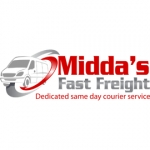 Midda's Fast Freight