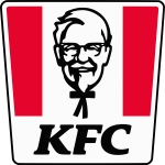 KFC Wimbledon - The Broadway