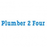 Plumber 2 Four