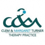 Clem & Margaret Turner Therapy Practice