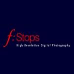 f:Stops Ltd