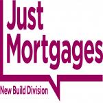 Just Mortgages Blackburn