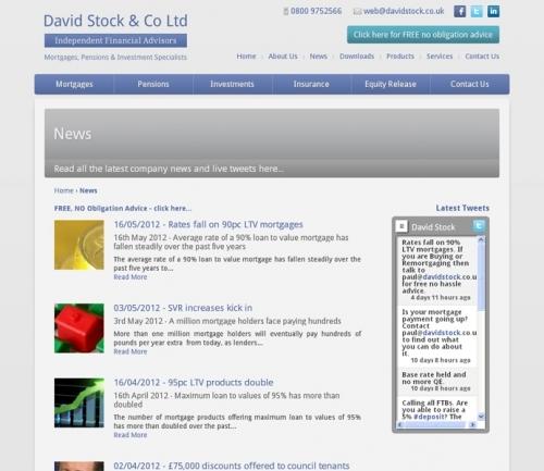 Davidstock3 Large