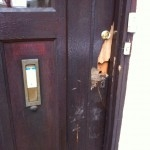 Burglary Repair work Carried out