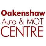 Oakenshaw Auto & Mot Centre