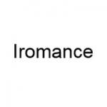 Iromance
