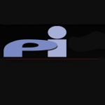 Perfect Imaging Ltd