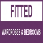 Fitted Wardrobes & Bedrooms