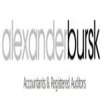 Alexander Bursk Accountants