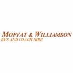 Moffat & Williamson Ltd
