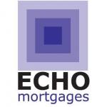 Echo Mortgages Ltd