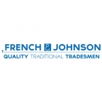 French & Johnson Construction