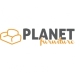 Planet Furniture