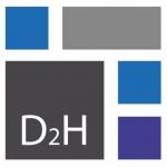 D2H Land Planning Development