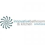 Innovative Bathroom & Kitchen Solutions