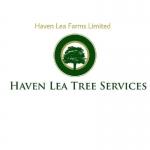 Haven Lea Tree Services