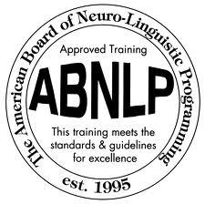 Pofessional Nlp Logo