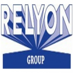 Relyon Hire & Transport