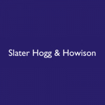 Slater Hogg & Howison Sales and Letting Agents Kilmarnock