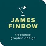James Finbow Design