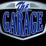 The Garage Seaham Ltd