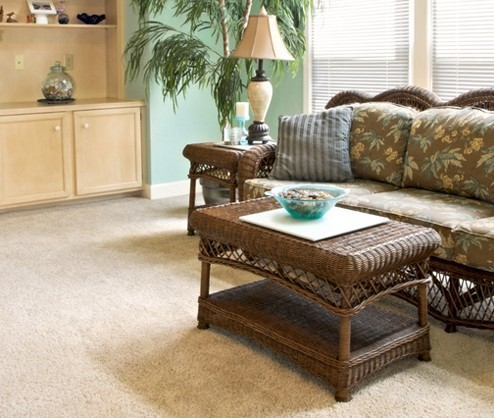Sofa Cleaning in Reading