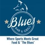 Blues Bar & Grill