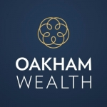 Oakham Wealth Management Ltd