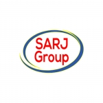 SARJ Group Limited