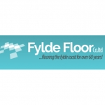 Fylde Floor Co Ltd