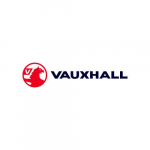 Evans Halshaw Vauxhall Wakefield