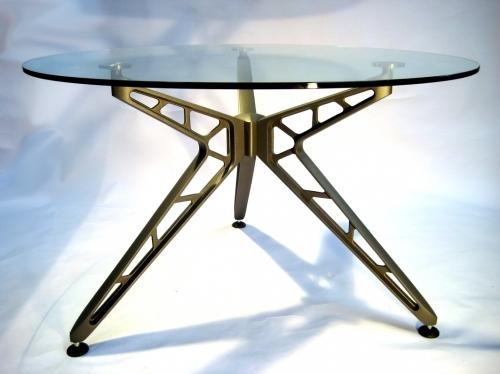 Aero Table Complete