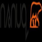 Nanuq Ltd