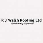 RJ Walsh Roofing Ltd