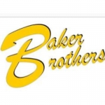Baker Brothers Window Cleaning