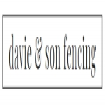 Davie & Son Fencing