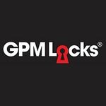 GPM Locks Ltd