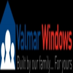 VALMAR WINDOWS LTD