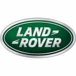 Pentland Land Rover, Edinburgh