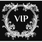 VIP Concierge & Chauffeur Service