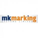 M K Marking Systems Ltd