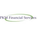 PKM Financial Services Ltd