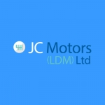 JC Motors (LDM)